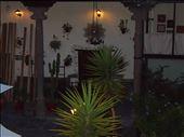 Unaytambo Palacios courtyard: by 7dayadventurer, Views[7]