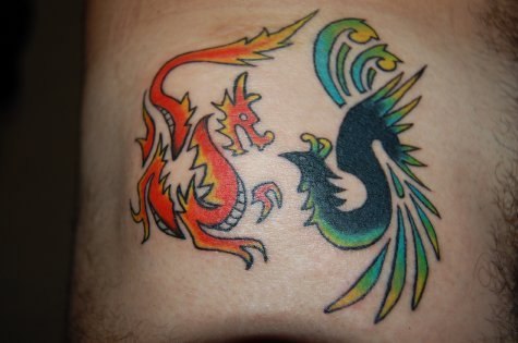 male tattoo, arm tattoo, sexy women tattoo,koi tattoo,monster tattoo,dragon tattoo,back body tattoo, tribal tattoo,phoenix tattoo,flower tattoo