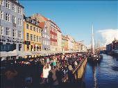Copenhagen: by aeileenr, Views[67]