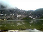 lake...: by ahmedwjz, Views[37]