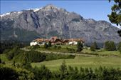 Bariloche, hotel: by alainc, Views[89]