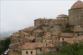 Volterra: by almost_italian, Views[118]