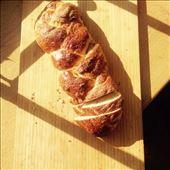 Pulla Loaf: by amakkonen, Views[23]