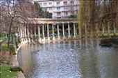 parc monceau: by anabobana, Views[93]