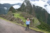 Macchu Picchu - awesome: by andyandsam, Views[117]