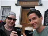 Ahhh, more Guinness!: by ang_and_abe, Views[517]