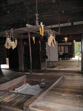 Maison de samourais: by angeours, Views[90]