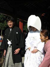 ....avec son futur mari...: by angeours, Views[110]