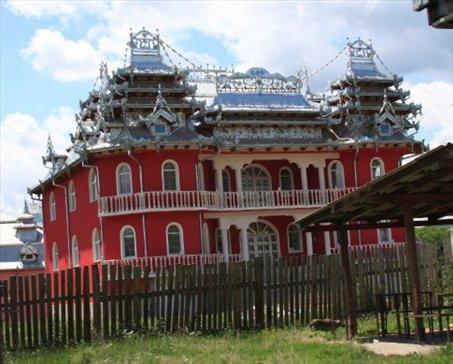 Astounding Gypsy House Romania No Interior Toilets Eastern Europe Austria
