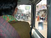 Delhi Streets: by annabanana, Views[113]