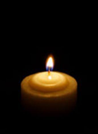 http://aphs.worldnomads.com/annanderson/9594/lit_candle.jpg