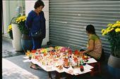 Street Vendor II: by annavandee, Views[24]
