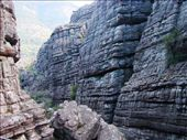 The Grand Canyon, The Grampians: by beckandphil, Views[753]