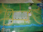 Stadtplan: by bergdorf-brunette, Views[103]