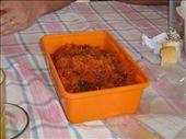 Doce Abobora (sweet pumpkin - very good with vanilla ice cream!): by bjjgirl, Views[183]