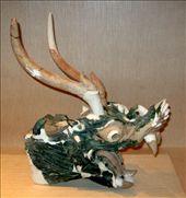 Xixia Wangling: by bodiekern, Views[96]