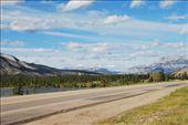 Meer vlakbij Jasper.: by bramgies, Views[111]