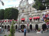 Another Municipal Palace shot: by brian, Views[83]
