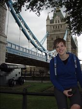 Tower Bridge: by bridget_b, Views[117]