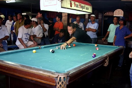 Billiards And Pool Halls Near You Local Billiards And