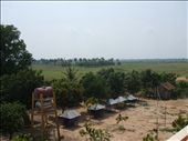 View from top of building at the Kampong Cham center: by candace, Views[59]