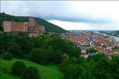 Heidelberg - such a beautiful city!: by ccandj6monthsaway, Views[54]