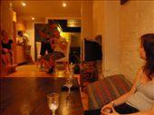 Inflyttningstitt i Terry & Jacquis nya lägenhet: by chiclet, Views[61]