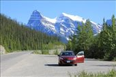 Icefields Parkway, Banff National Park: by chris_and_dusk, Views[102]