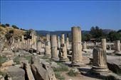 Ephesus: by chris_and_dusk, Views[45]
