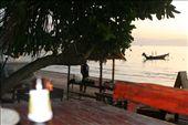 BBQ Beach Stand: by christa_spencer, Views[47]