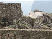 Machu Picchu: by colleen_finn, Views[284]