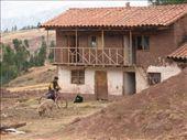 Pumamarca village: by colleen_finn, Views[89]