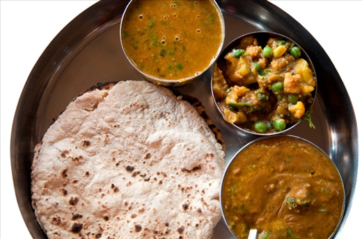 images of indian food items - photo #1