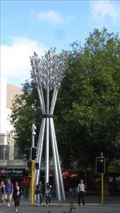 Christchurch: by courtneycarmen, Views[46]