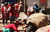 Pisac Sunday Market. : by craignrich, Views[61]