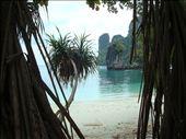 Hong Island, Krabi.: by crazyfinns, Views[294]