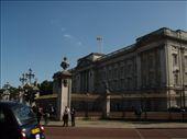 Buckingham Palace: by dan_and_anna, Views[61]