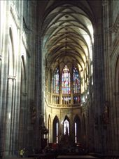 The palace church: by dan_and_anna, Views[67]