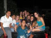 the whole group: by danielapuebla, Views[125]