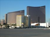 The Wynn hotel: by dannygoesdiving, Views[79]