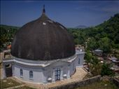 Church next to Sans Souci Palace: by dannygoesdiving, Views[17]
