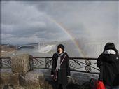 gayer than a rainbow: by david_s, Views[145]