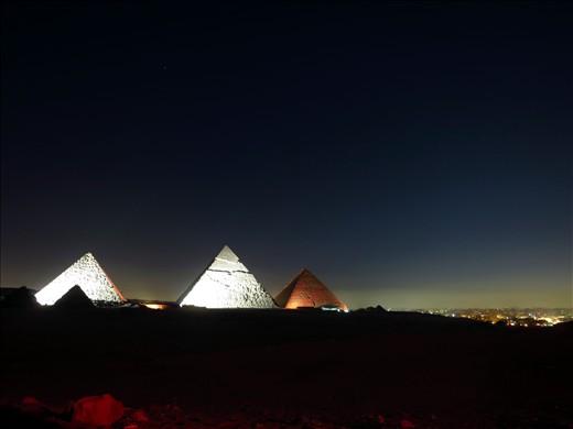 Image Result For Smart Insurance Egypta