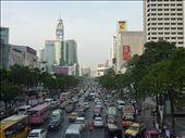 Un exemple du traffic constant!: by emilpeace, Views[65]