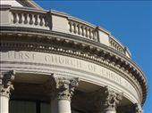 Christian Science Building: by emilymason, Views[104]