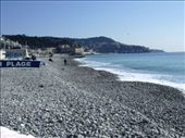 nice south of france: by emsy_d, Views[102]
