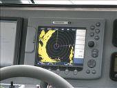 Navigation: by escape_artist, Views[134]