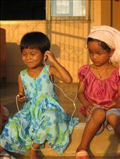 iPod joy: by fimc, Views[182]