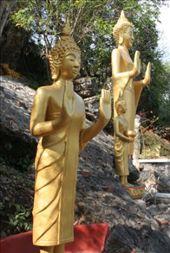 Daily Buddhas: by fkasinsky, Views[92]
