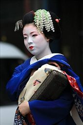 Geisha: by flachi-gus, Views[184]